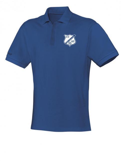 Polo Team SV Trusetal 05