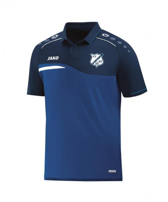 Polo Competition 2.0 SV Trusetal 05 royal/marine | 3XL