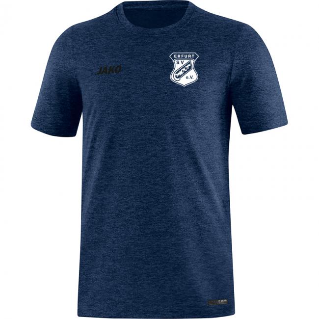 T-Shirt Premium Basics SV Empor Erfurt