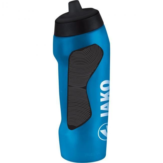 Trinkflasche Premium SABacademy JAKO blau | 0