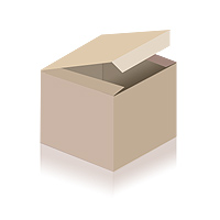 Sweat Competition 2.0 FC 1921 Gebesee royal/marine | XXL
