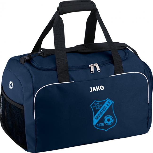 Sporttasche Classico SV Blau-Weiß 90 Hochstedt