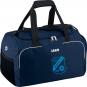 Sporttasche Classico SV Blau-Weiß 90 Hochstedt  Farbe marine
