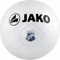 Trainingsball Classic 32 Panel, Hybrid Technologie, IMS SV Empor Erfurt  Farbe weiß
