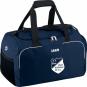 Sporttasche Classico SV Blau-Weiss Büßleben 04  Farbe marine