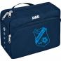 Kulturtasche Classico SV Blau-Weiß 90 Hochstedt  Farbe marine