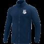 Softshelljacke Team SV Empor Erfurt  Farbe marine
