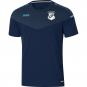 T-Shirt Champ 2.0 SV Empor Erfurt  Farbe marine/bleu/skyblue