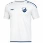 Trikot Striker 2.0 KA SV Blau-Weiss Büßleben 04  Farbe weiß/marine