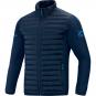 Hybridjacke Premium SV Blau-Weiß 90 Hochstedt  Farbe marine