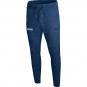Jogginghose Premium Basics SV Empor Erfurt  Farbe marine meliert