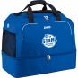 Sporttasche Classico mit Bodenfach SV Stahl Brotterode-Trusetal  Farbe royal