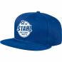 Cap Base SV Stahl Brotterode-Trusetal  Farbe royal
