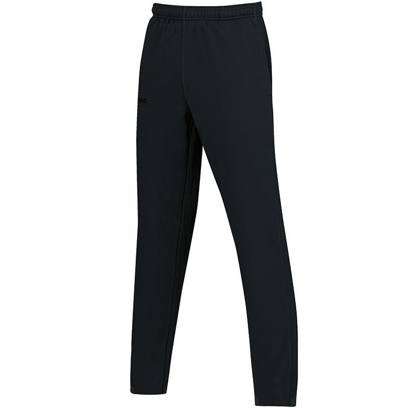 Großhandelsverkauf Outlet zum Verkauf modisches und attraktives Paket Jogginghose Basic Team ohne Bündchen